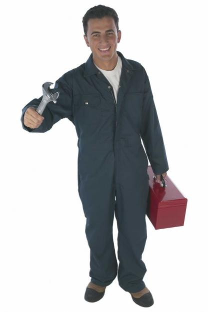 Обслуживание газовых котлов москва